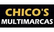 Chico's Multimarcas