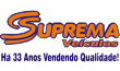 Suprema Ve�culos
